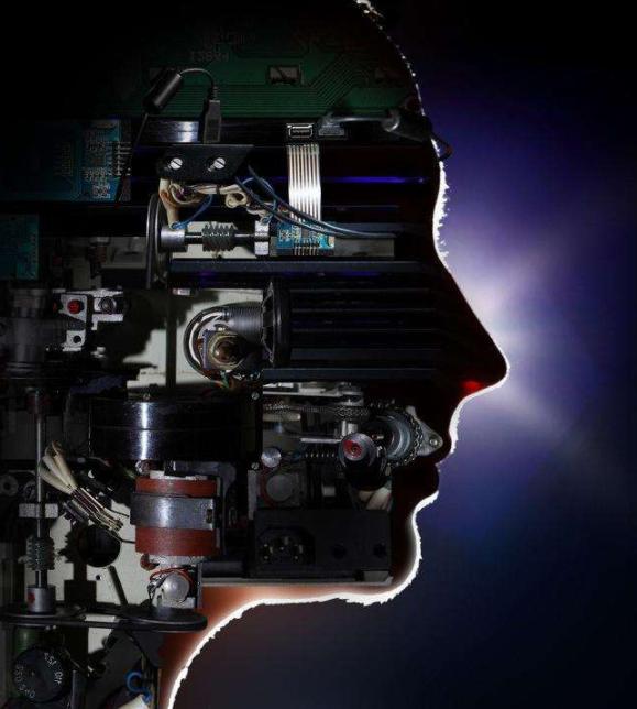 """国产工业机器人""""大脑""""还不够聪明 核心算法是最大拦路虎"""