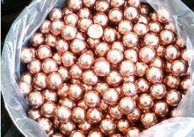 PCB为什么要运用含磷的铜球_磷铜球在PCB中的应用概况