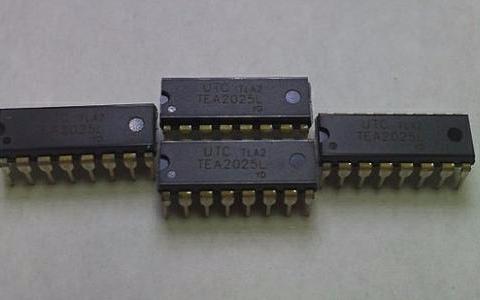 UnitedSiC推出UJ3C1200系列 基于UnitedSiC的第三代SiC晶体管技术