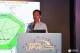 中国移动研究院安全所所长彭晋:5G安全技术面临两...