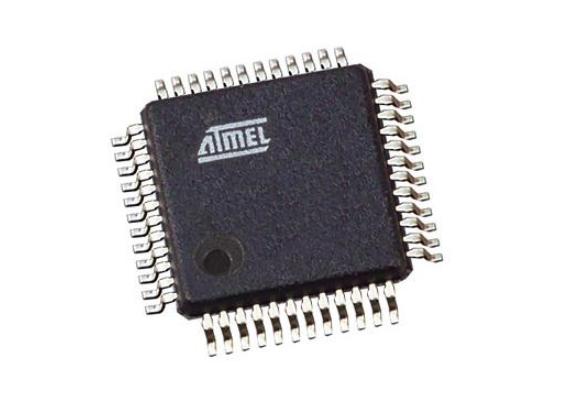 一文带你深入了解:AVR单片机程序设计架构