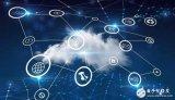 混合云成为HPC的重要竞争战略