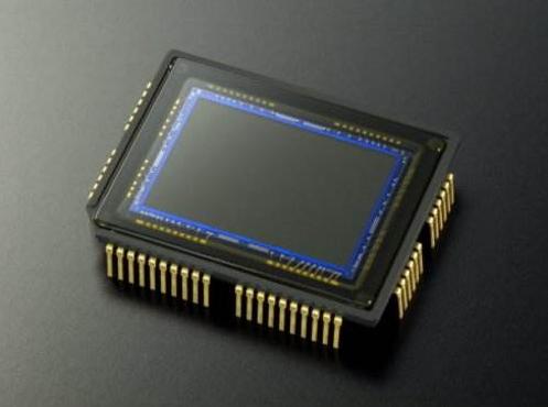 基于CMOS或CCD圖像傳感器的經典設計匯總