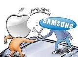 苹果终胜诉,获三星赔偿金5.39亿