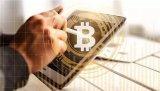 区块链是金融科技(Fintech)领域最具挑战性的创新之一