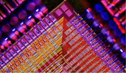 嵌入式工程师为何要选用FPGA?