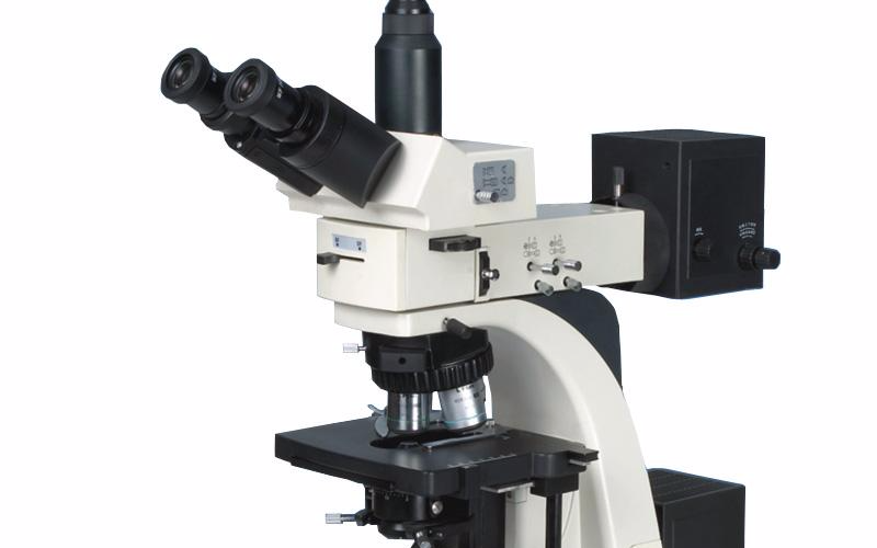在荧光显微镜行业的快速发展期,光学玻璃和电子元件等行业也被带动了起来