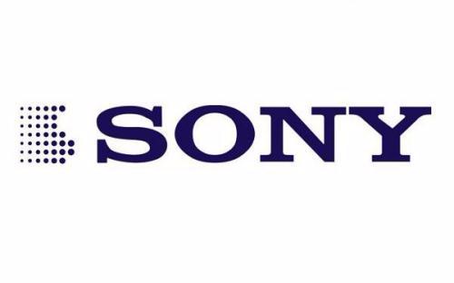 索尼否定退出智能手机市场的部分观测意见 将放眼有望近期投入商用的第五代移动通信系统