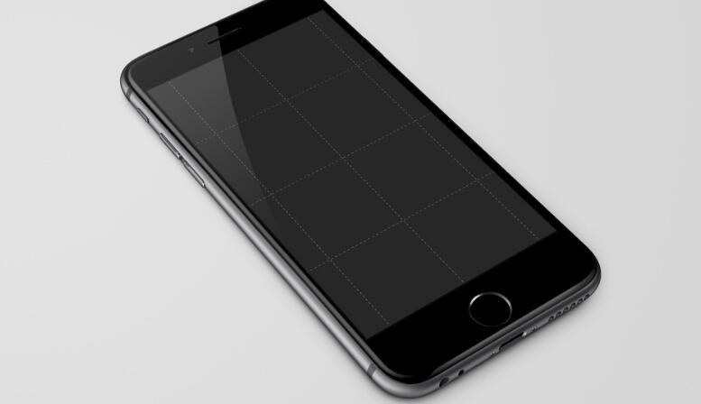 JDI开始生产新iPhone的液晶面板?