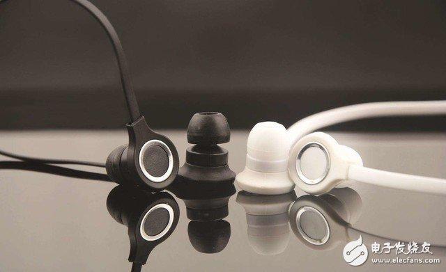 黑格科技推出3D打印耳机
