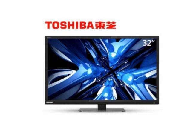 东芝计划出售电视业务,海信集团等有意竞购