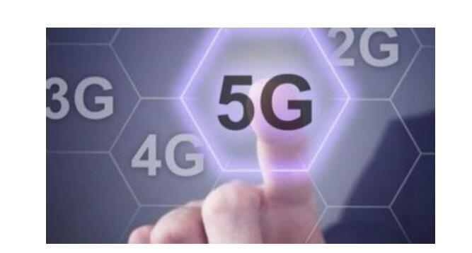 德科技为NTT DOCOMO公司提供28GHz信道测量解决方案