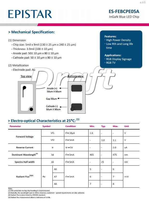 ES-FEBCPE05A 芯片资料下载.pdf