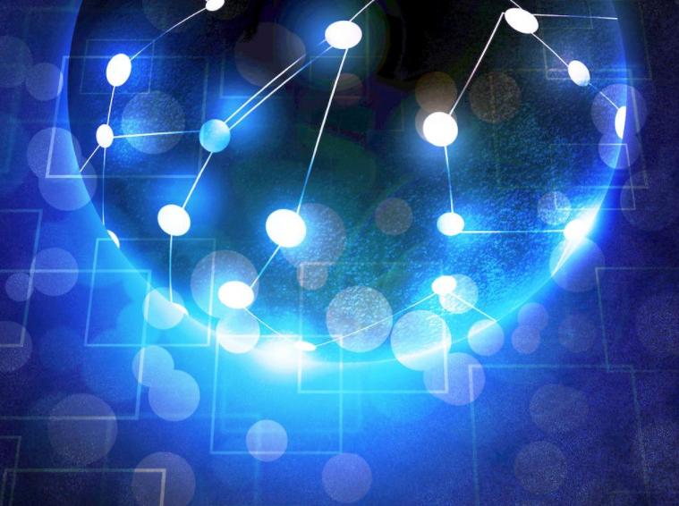 100G以太网开启网络超高速时代