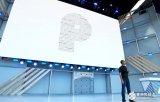 谷歌发布最新版本操作系统 Android P,有...