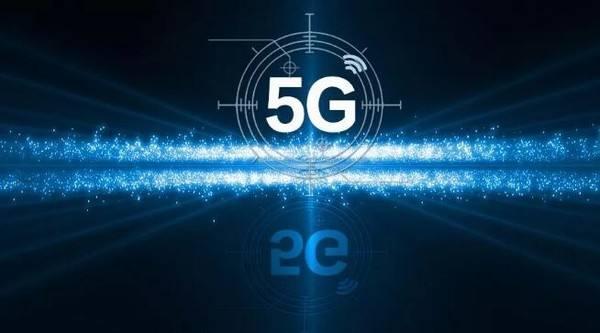 诺基亚贝尔:致力打造完整丰富的5G与物联网生态系统