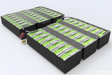 超級汽車電池充電技術,充電一分鐘行駛500英里