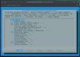 如何自行编译一个Linux内核的详细资料概述