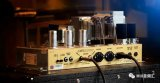 电吉他中的电源介绍和功率放大器的详细概述