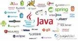 SpringBoot将推翻以往的Java应用开发