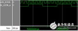一种基于FPGA的数字分频器设计详解