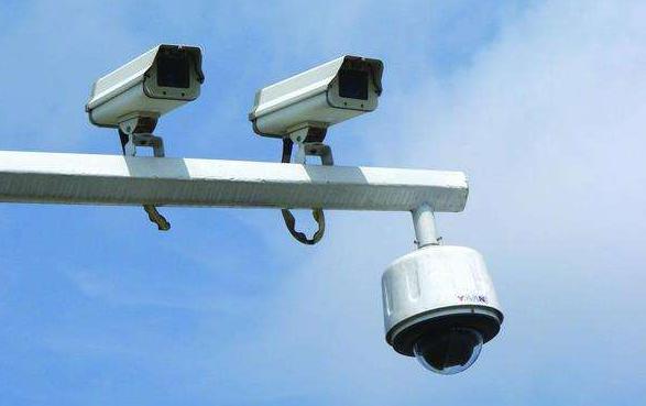 智慧视频监控常见问题及解决方法汇总