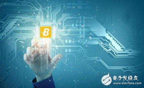 真正的第三代区块链:比特股Bitshares 3.0