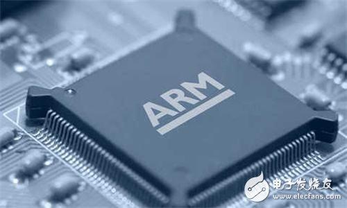 ARM中国与四川天府新区成都管委会签署战略合作协...