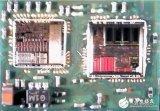 面向SiP封装的层压板与LTCC板射频模块设计教...