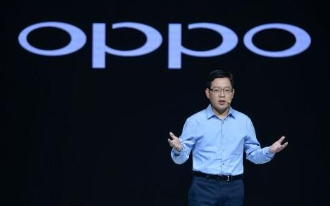 OPPO宣布两项人事任命 苹果罕见关闭美国一零售...