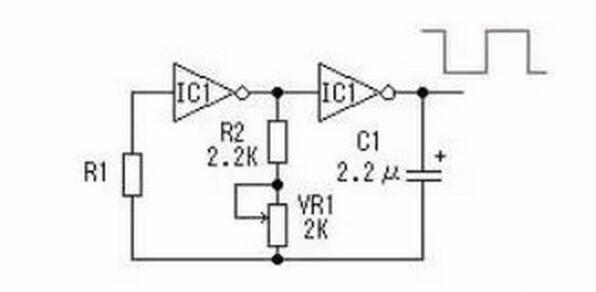 逆变器和家电(电磁炉)的辐射对比分析