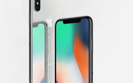 苹果决定从明年开始推出的iPhone只使用OLED显示屏