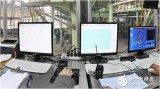 三分看懂,MES系统实施前的准备工作——数据录入