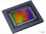 佳能首款1.2亿像素传感器正式开售