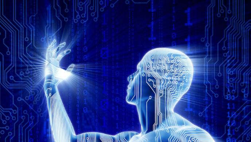 人工智能对知识产权相关制度会产生何种影响?