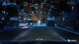 AEye新推传感器数据类型——Dynamic V...