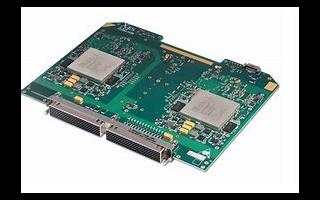 Xilinx FPGA开发工具总结