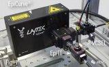 全新光电引进LayTec的原位测量产品 VCSE...