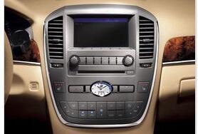 汽车音响的分频器有哪些种类_有什么作用_汽车音响分频器安装位置