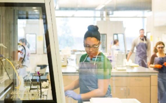MIT尝试以机器学习技术改变药物研发流程