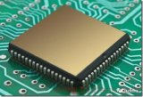 中国将不计成本加大在芯片产业的投入,整个产业将迎...
