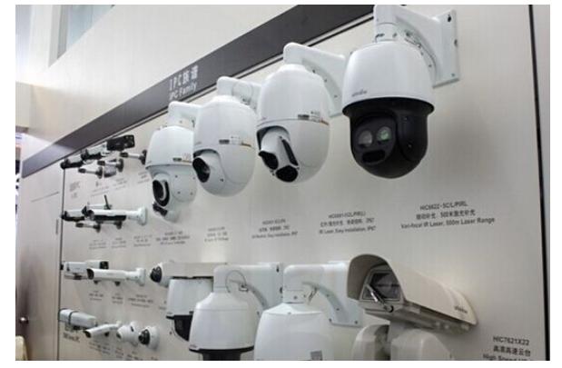 浅谈视频监控智能算法的几个关键问题