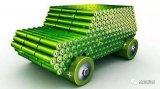 中国动力电池企业崛起 抢占全球重要市场