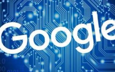 微软、谷歌、英特尔都发力AI,3巨头谁更胜一筹?