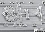 基于微机电系统的定向钻进传感器技术逐渐开放