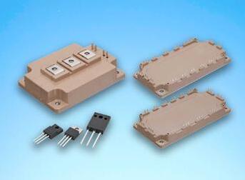 SiC功率半导体器件技术发展现状及市场前景