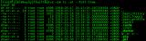 一文读懂Linux的文档内容(属性、拥有者、群组、权限)