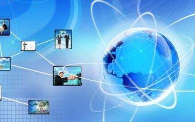 错过了通信网络扩张的最好时期 虚拟运营商的未来该...