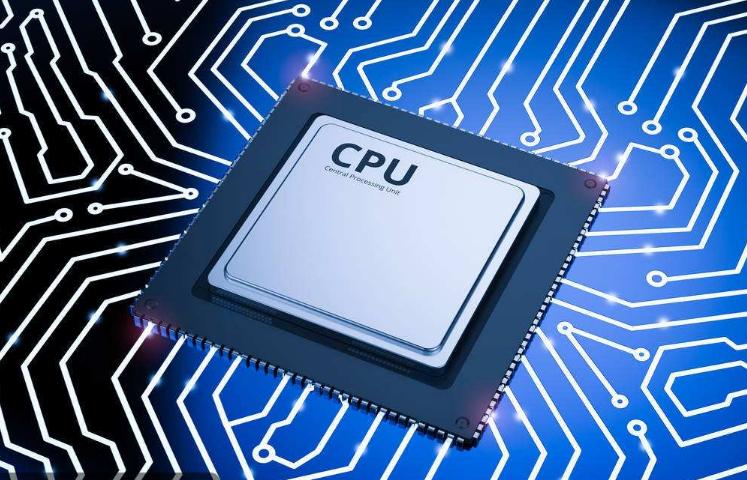 CPU选型的几点要求,元器件选型应该遵守的原则