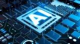 AI的道德挑战—人工智能